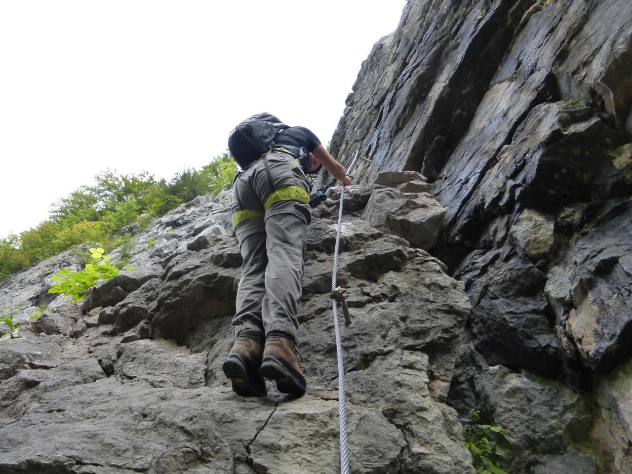 Klettersteig Oostenrijk : Klettersteig oostenrijk 2014 u2013 bijelkaarblijven